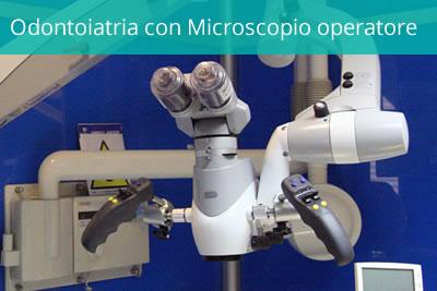 servizi-odontoiatria-microscopio2