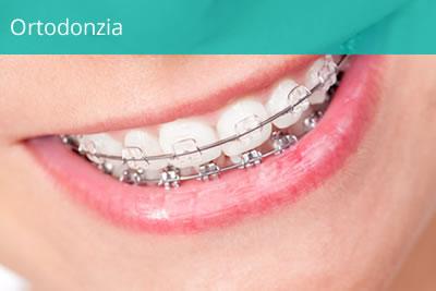 servizi-ortodonzia