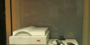 studio1 (9)