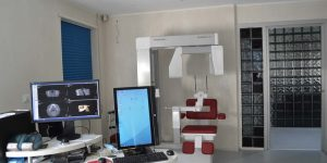 studio4 (1)